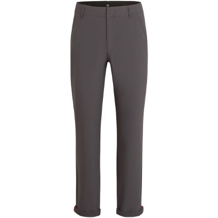 Rapha Loop Back Trousers (Relaxed Fit)