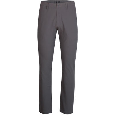 rapha-loopback-trousers-tapered-fit-2015-hosen