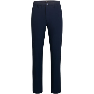 rapha-loopback-trousers-tapered-fit-hosen