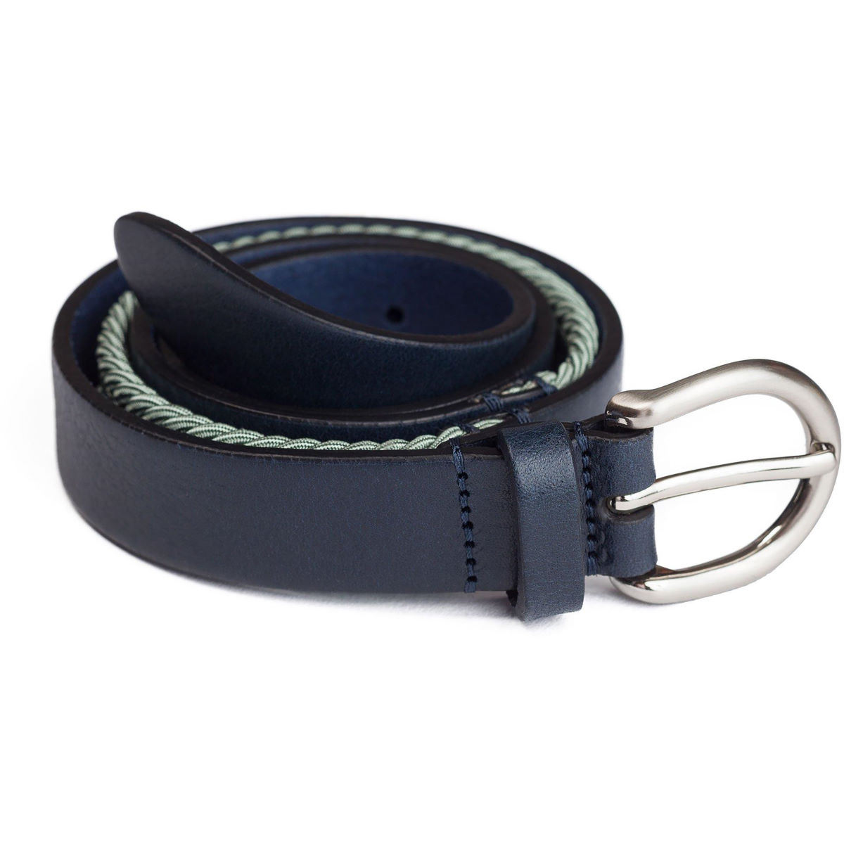 Rapha Women's Belt - Cinturones