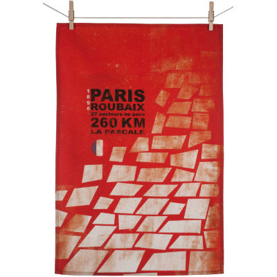 cycling-souvenirs-paris-roubaix-tea-towel-geschenke