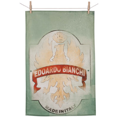 cycling-souvenirs-bianchi-head-badge-tea-towel-geschenke