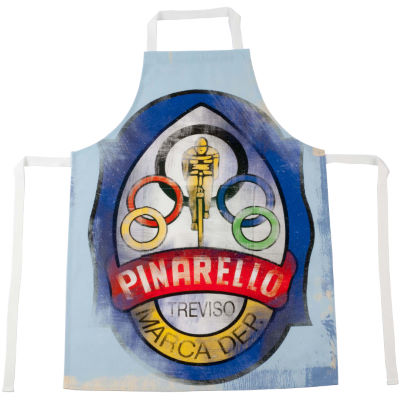cycling-souvenirs-pinarello-head-badge-apron-geschenke