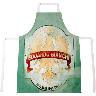 cycling-souvenirs-bianchi-head-badge-apron-geschenke