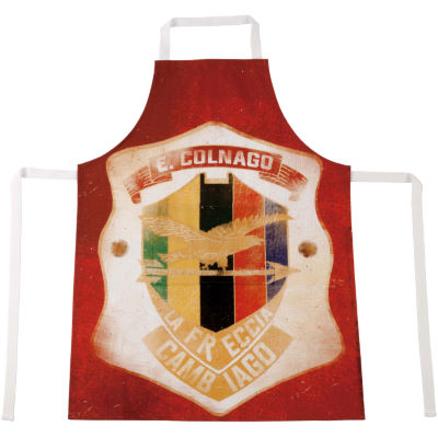 cycling-souvenirs-colnago-head-badge-apron-geschenke