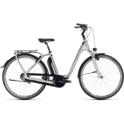 cube-town-hybrid-exc-500-easy-entry-e-bike-2018-e-urban-bikes