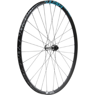 dt-swiss-m1600w-spline-22mm-front-mtb-wheel-vorderrader