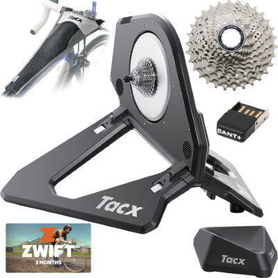 tacx-neo-direct-drive-zwift-bundle-turbotrainer