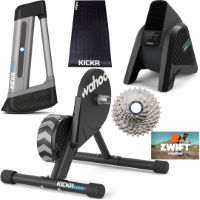 picture of Wahoo KICKR Core Ultimate Zwift Bundle