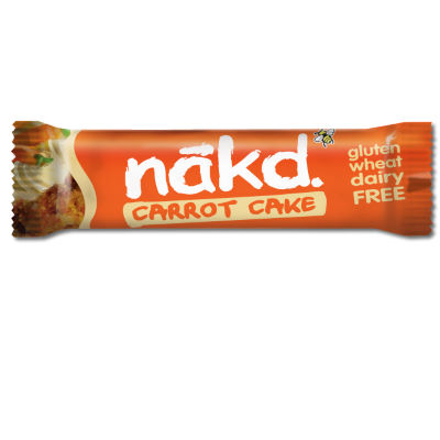 nakd-bar-4-x-35g-multi-pack-riegel