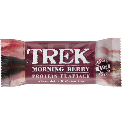 trek-flapjack-multi-pack-3-x-55g-riegel