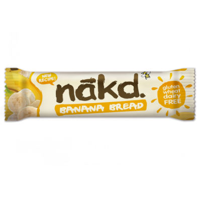 nakd-bar-4-x-30g-multi-pack-riegel