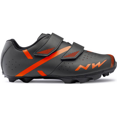 northwave-spike-2-mtb-shoes-radschuhe