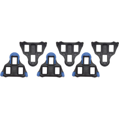 shimano-sh12-cleat-set-cleats