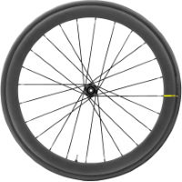 picture of Mavic Cosmic Pro Carbon Disc Rear Wheel