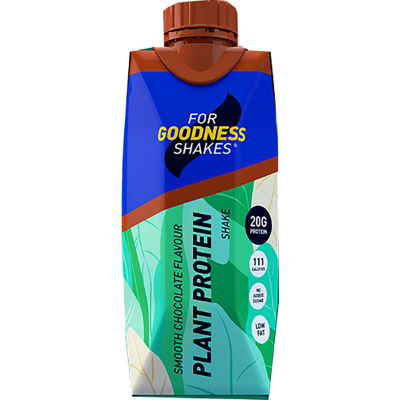 for-goodness-shakes-plant-protein-fertiggetranke
