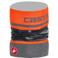 Castelli Exclusive Arrivo 3 Thermo Head Thingy (Camo)