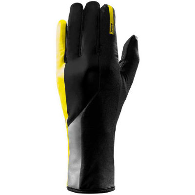 mavic-vision-mid-season-gloves-handschuhe