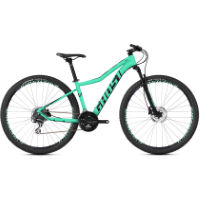 picture of Ghost Lanao 3.9 Women's Hardtail Bike (2019)