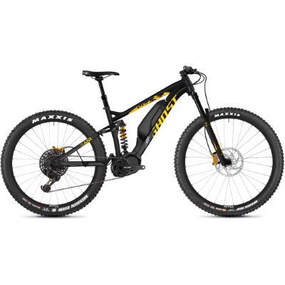 ghost-slamr-s3-7-full-suspension-e-bike-2019-e-mountainbikes