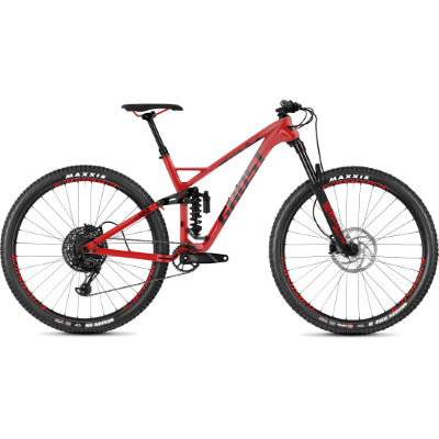 ghost-slamr-6-9-full-suspension-2019-full-suspension-mountainbikes