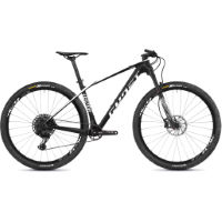 picture of Ghost Lector 3.9 Hardtail Bike (2019)