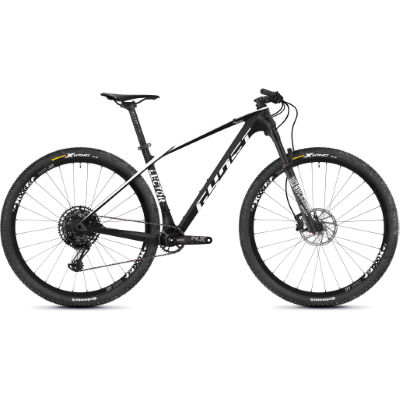 ghost-lector-3-9-hardtail-bike-2019-hard-tail-mountainbikes