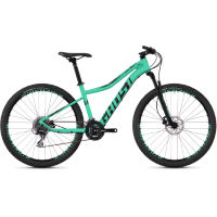 picture of Ghost Lanao 3.7 Women's Hardtail Bike (2019)