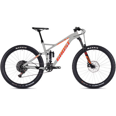 ghost-sl-amr-8-7-full-suspension-2019-full-suspension-mountainbikes