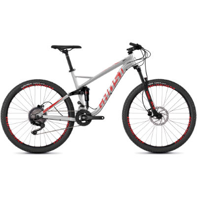 ghost-kato-2-7-full-suspension-2019-full-suspension-mountainbikes