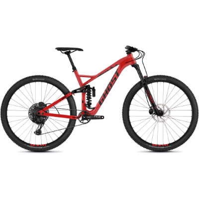 ghost-slamr-2-9-full-suspension-2019-full-suspension-mountainbikes