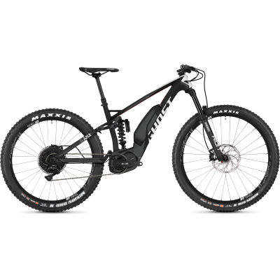 ghost-slamr-s4-7-full-suspension-e-bike-2019-e-mountainbikes
