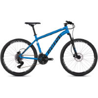 picture of Ghost Kato 1.6 Hardtail Bike (2019)
