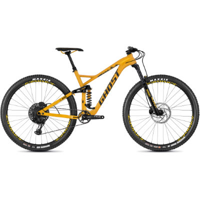 ghost-sl-amr-4-9-full-suspension-2019-full-suspension-mountainbikes, 2499.00 EUR @ wiggle-dach