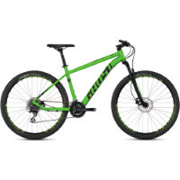 picture of Ghost Kato 3.7 Hardtail Bike (2019)