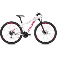 picture of Ghost Lanao 2.9 Women's Hardtail Bike (2019)