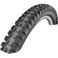 picture of Schwalbe Magic Mary SnakeSkin TL Easy Apex Tyre