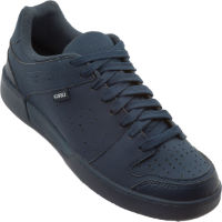 Giro Jacket II Off Road Shoes