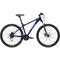 Fuji Addy 27.5 1.7 Hardtail Bike (2018)
