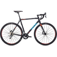 Fuji Cross 2.1 Cyclo-Cross Bike (2018)
