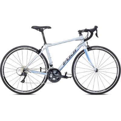 fuji-finest-2-1-road-bike-2018-rennrader