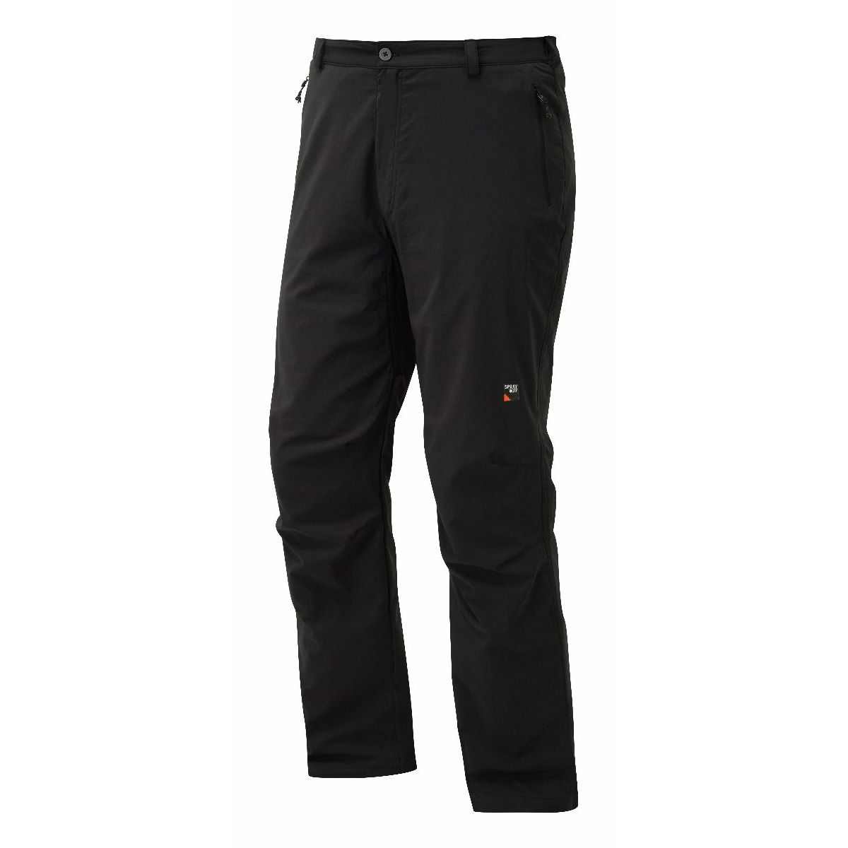 Sprayway All Day Rainpant - Pantalones