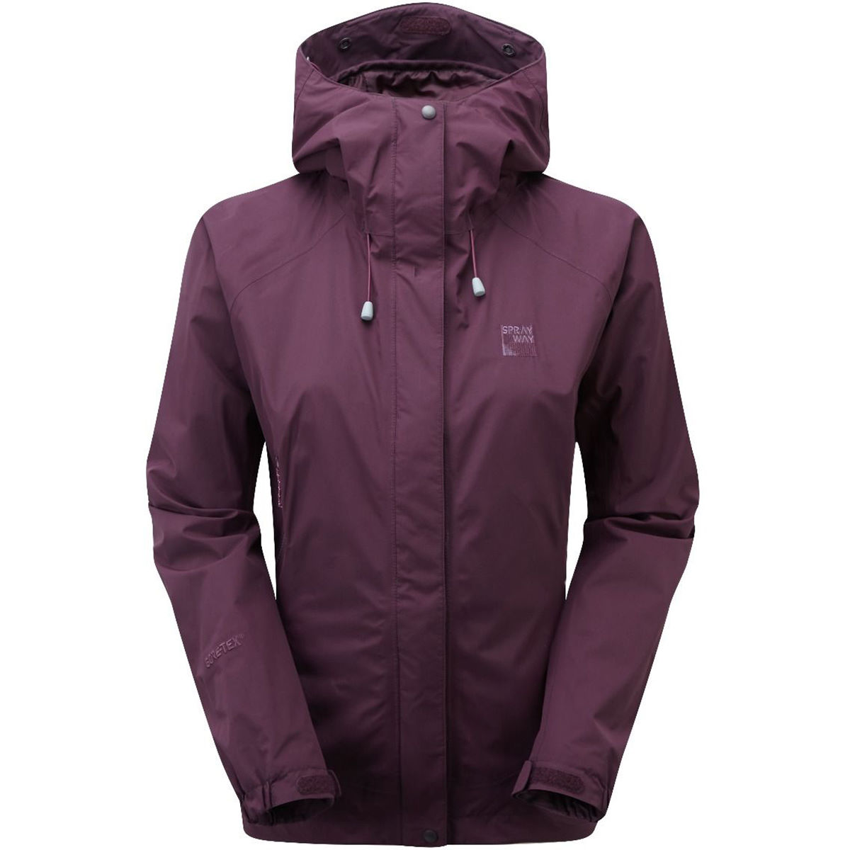 Sprayway Women's Era Jacket - Chaquetas