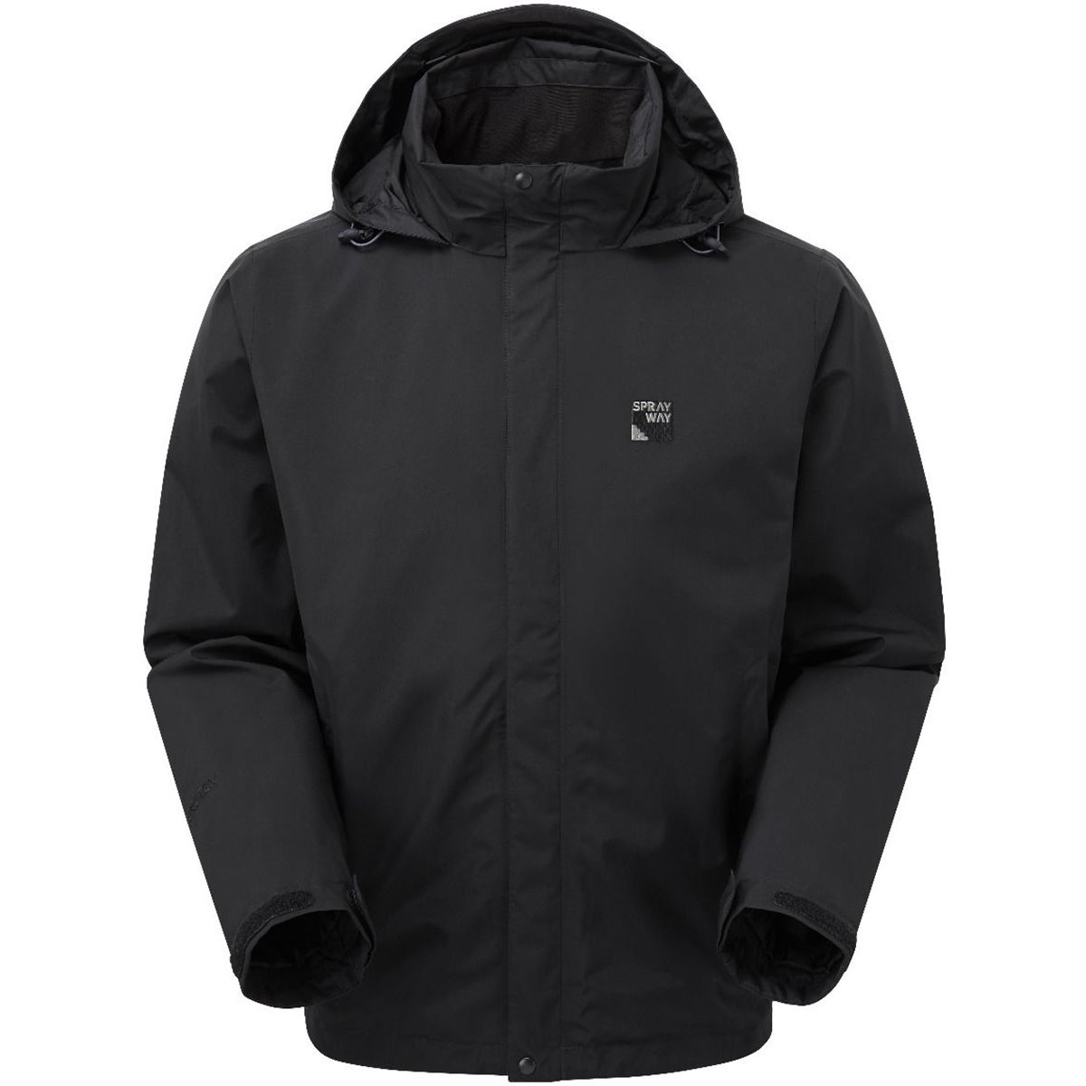 Sprayway Kalix Jacket - Chaquetas