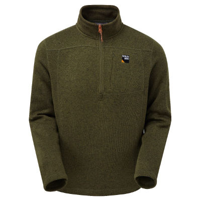 sprayway-minos-1-2-zip-fleece-fleece-oberteile