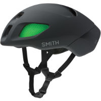 picture of Smith Ignite MIPS Road Helmet