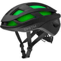 picture of Smith Trace MIPS Road Helmet