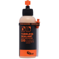 picture of Orange Seal  Orange Seal Sealant with Inject System