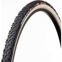 picture of Challenge Baby Limus ULTRA S Handmade Tyre