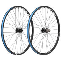 picture of Token V23AB Alloy TR MTB Wheel